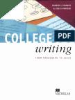college-writing.pdf