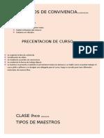 CIENCIAS AGOGICASSSSSSSSS.docx