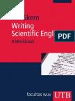 Tim Skern - Writing Scientific English_ A Workbook .pdf