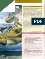 taller de ejercicios la metamorfosis.pdf