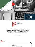 2_homologación_y_subasta_inversa.pdf