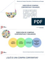3_compras_corporativas.pdf
