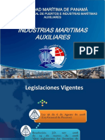 Industrias Maritimas Auxiliares.pdf