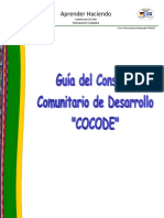 GuiaCOCODE.pdf