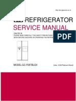 Traducción Refrigeradora 42 - 67 Pag