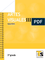 127223715 Artes Visuales III (1)