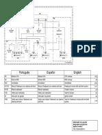 PE15.30-B-2025TA.pdf