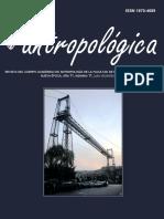 Revista. Mirada Antropológica-BUAP. Julio-Diciembre 2016.pdf