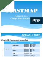 Coastmap Updates Mar12017
