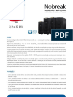 Produto27025IdArquivo2910.pdf