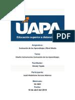 TRABAJO FINAL DE EVALUACION DE LOS APRENDIZAJES.docx