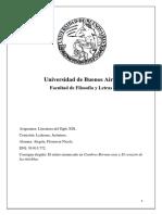 Siglo SXIX Monografía PDF.pdf