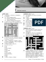 chiavi esercizi.pdf