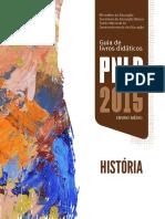 pnld_2015_historia.pdf