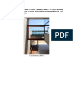 diferencias entre ventanilla y cusco y tu.docx