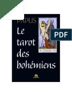 TarotBohemiens.pdf