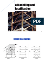 8 Multi-Storey Frames_2017