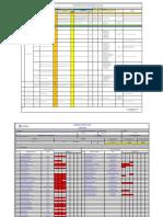Reporte Diario 11.07.18 y Programación 12.07.18 (1)