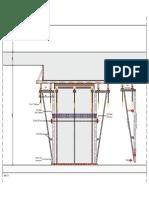 Conpect drop plane fabrication drawing.pdf