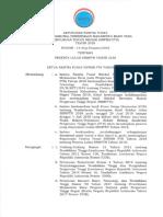 sk_peserta_lulus.pdf