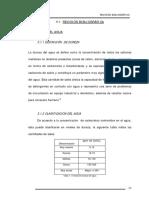 Cal-carbonato.pdf