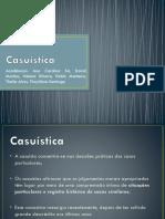 Casuística.pptx I.pptx