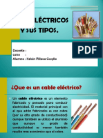 Cables_Electricos.ppt