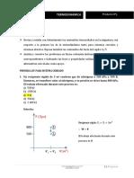 Solucionario PrACTICA AcadémicA 03