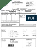 ANDE_20180622-1979306.pdf