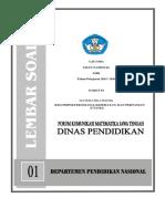 PAKET MAT TEKNIK 1.docx