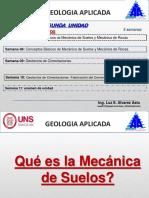 aplicada  2U - copia.pdf