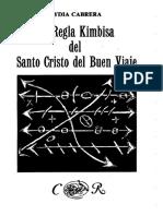 La-Regla-Kimbisa-Del-Santo-Cristo-Del-Buen-Viaje-Lydia-Cabrera.pdf