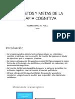 SUPUESTOS DE LA TERAPIA  COGNITIVA.pptx