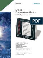 8175_M1000-Data-Sheet
