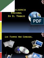 inteligenciaemocionaleneltrabajo.pdf