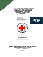 Cover Hipertensi