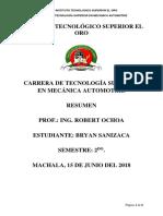 Instituto Tecnológico Superior El Oro12