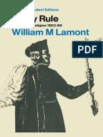 Godly-Rule-Politics-and-Religion-1603-60.pdf