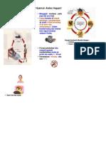 Leaflet Dbd 2