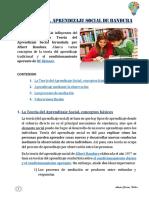 La Teoría del Aprendizaje Social de Bandura.pdf
