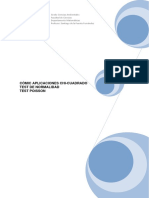 Prueba-Chicuadrado.pdf
