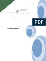 Regresion-Multiple.pdf