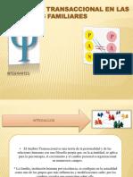 Diapositiva Falta Terminar GINA 1.FIRME,