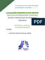 RESUMEN DE LA PELÍCULA.docx