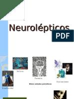 farmacos psicotopicos (2)