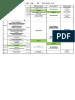 Cronograma Semana Técnica.pdf