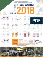 CalendarioAnual2018.pdf