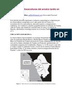 37134860 Partidos Politicos Del Peru