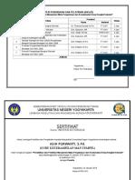 FORMAT SERTIFIKAT KKN_0.doc