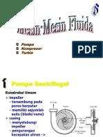 17648_34717_mesin2 fluida